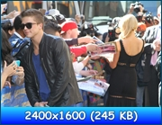 http://i5.imageban.ru/out/2013/05/03/09825a5ae755e5204f785834d533536c.jpg