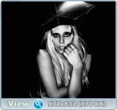http://i5.imageban.ru/out/2013/05/03/135e2081900e56986fe2ded2773e9080.jpg