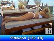 http://i5.imageban.ru/out/2013/05/04/2e0b9e8f01ff26d9f1cad61580420627.jpg