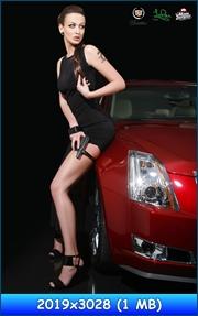 http://i5.imageban.ru/out/2013/05/04/67127dd9f48fdfbbdcc35f2968f41c9b.jpg