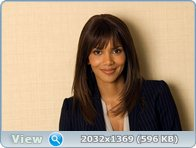 http://i5.imageban.ru/out/2013/05/05/582293678b7103bcd8eed9db6d0ed2ae.jpg