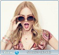 http://i5.imageban.ru/out/2013/05/05/61fc30a36d4ed3615c5571c3fe276f65.jpg