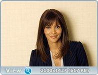 http://i5.imageban.ru/out/2013/05/05/6c0c7f45c81500110d34744488e87621.jpg