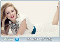http://i5.imageban.ru/out/2013/05/05/92116dd5afa337362475093c6f8d80a3.jpg