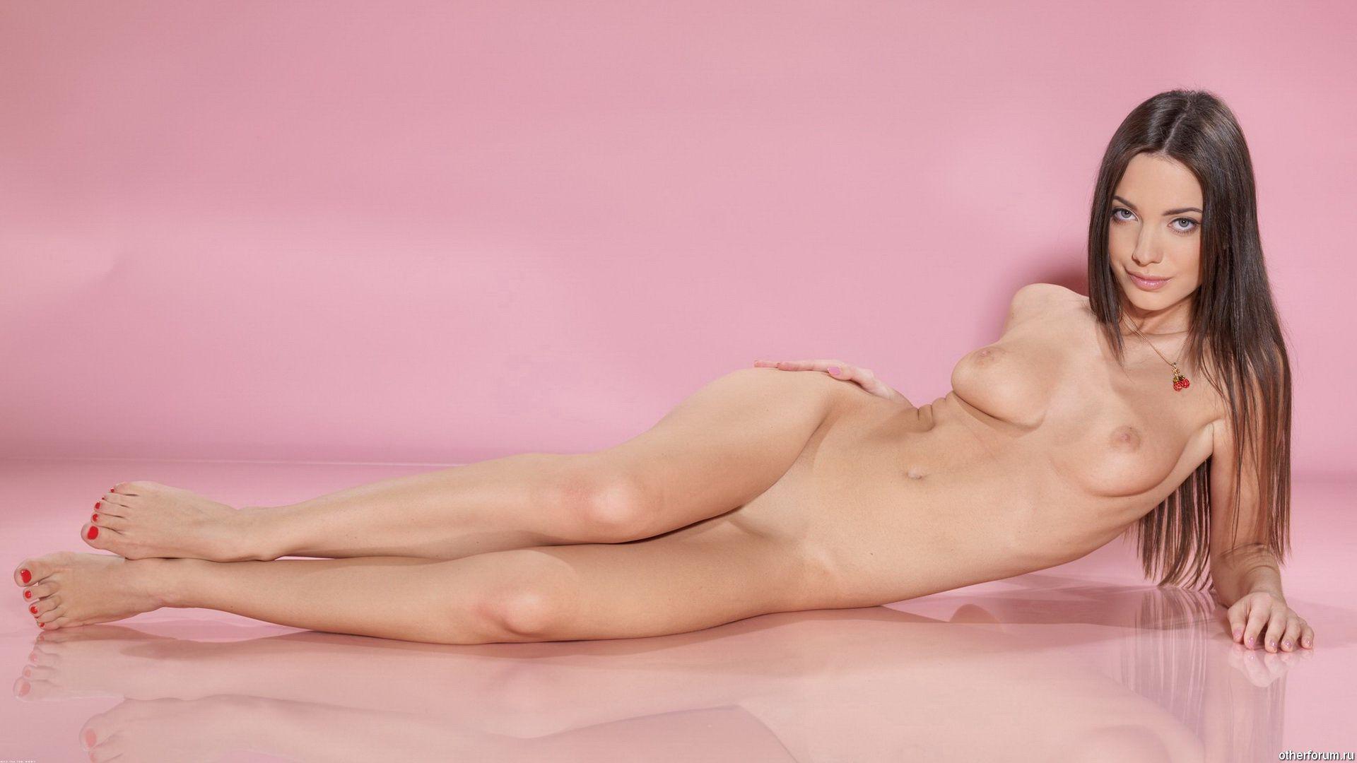 Секс еротика нозия, Секс нозия таджикистан артист (видео) 21 фотография