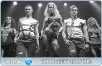 http://i5.imageban.ru/out/2013/05/07/2a7883d770096d159cf2a1fe39310577.jpg