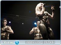 http://i5.imageban.ru/out/2013/05/07/db72d2b7049b2a74b314c79eae78de6c.jpg