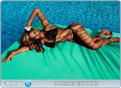 http://i5.imageban.ru/out/2013/05/08/6a957c34ab6803a0d4fcffc2ee6cbff7.jpg