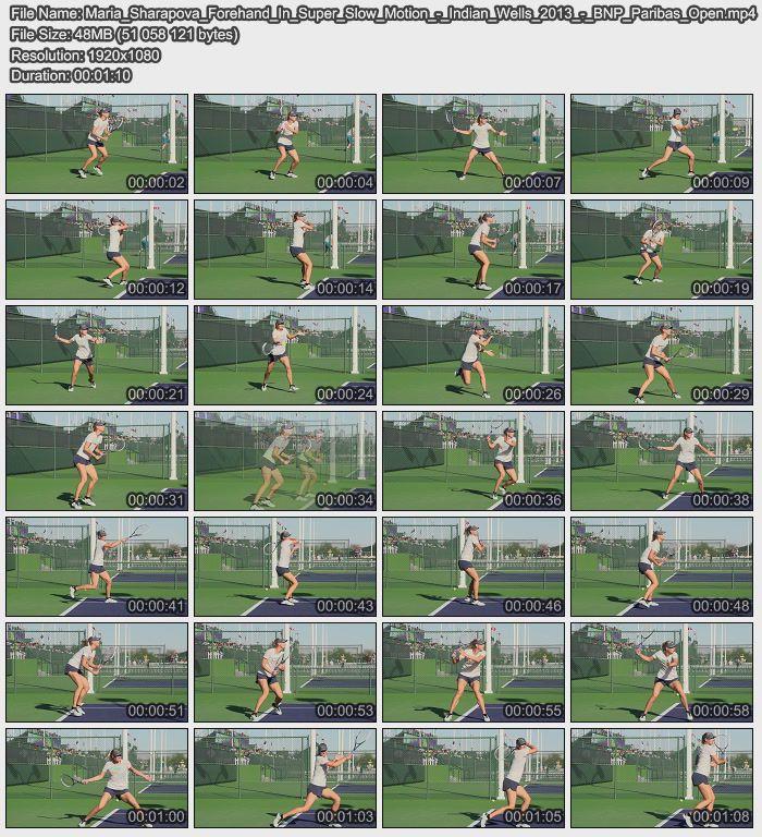 http://i5.imageban.ru/out/2013/05/08/ed845b8c66b17af2160ea8a3317dad1b.jpg