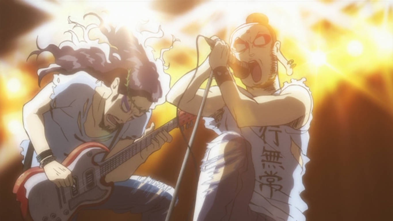 [Commie] Saint Young Men OVA - 01 [DVD 576p AAC] [CBF535E4]-0-02-19-911.png