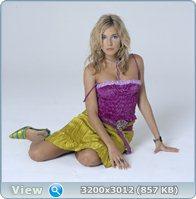 http://i5.imageban.ru/out/2013/05/18/04cb78e6f51b1daa2705fee312d3b4e5.jpg