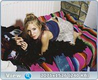 http://i5.imageban.ru/out/2013/05/18/0a87694129236ed220baa2e1ac022236.jpg