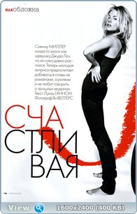 http://i5.imageban.ru/out/2013/05/18/1c2c12447d5377581365e37639b1c214.jpg