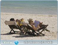 http://i5.imageban.ru/out/2013/05/18/2ba9a85a7cc629de56f3020468874da8.jpg