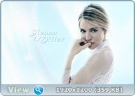 http://i5.imageban.ru/out/2013/05/18/46affb19ca30429bae1fd8c079faca5b.jpg