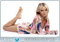 http://i5.imageban.ru/out/2013/05/18/65a111b02cd078b54ad57b438f7a8bbe.jpg