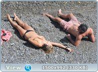 http://i5.imageban.ru/out/2013/05/18/840e1df9d762866462087c7a7996c13d.jpg