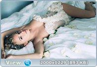 http://i5.imageban.ru/out/2013/05/18/9a300223c332e5365b6fd7de86028cce.jpg