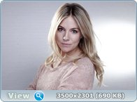 http://i5.imageban.ru/out/2013/05/18/9cb2dd0392b52becd1566cf4d215397c.jpg