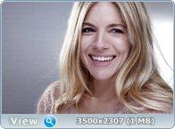 http://i5.imageban.ru/out/2013/05/18/a91668586819d6e4f45f6fbd648d569a.jpg