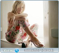 http://i5.imageban.ru/out/2013/05/18/bd5aa672427dfdbdce60bef813172e53.jpg