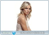 http://i5.imageban.ru/out/2013/05/18/c2b0eaebff313e8434235ae8916af899.jpg