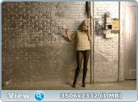 http://i5.imageban.ru/out/2013/05/18/ce217d4e6b3072ee4aed61d003fd5c76.jpg