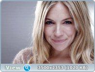http://i5.imageban.ru/out/2013/05/18/f3472649eccd4e61233dd77c9a4cc039.jpg