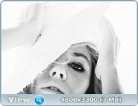 http://i5.imageban.ru/out/2013/05/18/f573c9618ce5af13efc56c62f4845268.jpg