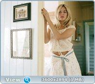 http://i5.imageban.ru/out/2013/05/18/f839456b34a799ab304ed3f7d7089e8b.jpg