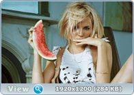 http://i5.imageban.ru/out/2013/05/18/f96774bbe07b0bca7a308fb85cac2286.jpg