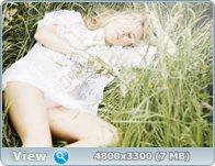 http://i5.imageban.ru/out/2013/05/18/fbb0ce28c843c25510d715d308716fab.jpg