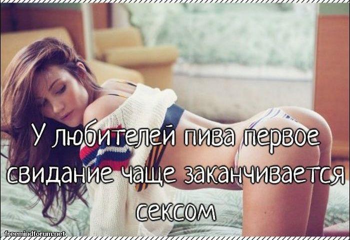 http://i5.imageban.ru/out/2013/05/19/0291af5c2883aa46845bd8e48d5028f4.jpg