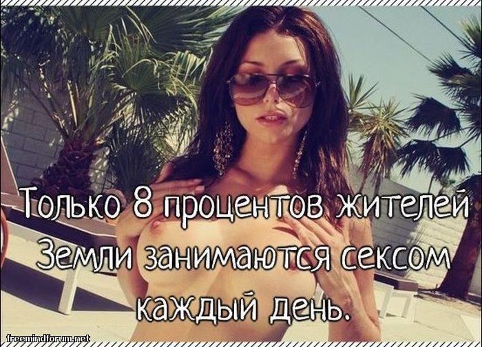 http://i5.imageban.ru/out/2013/05/19/22cf722da0a353365a3e11366465a58c.jpg