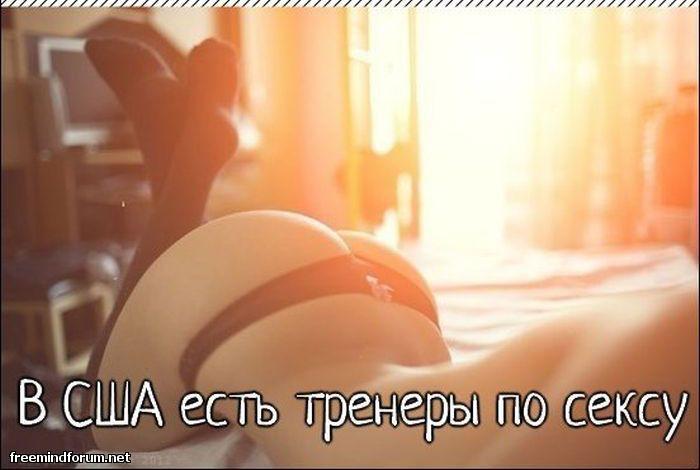 http://i5.imageban.ru/out/2013/05/19/30fd531fb1bb3dea28805fdc08dd34b3.jpg