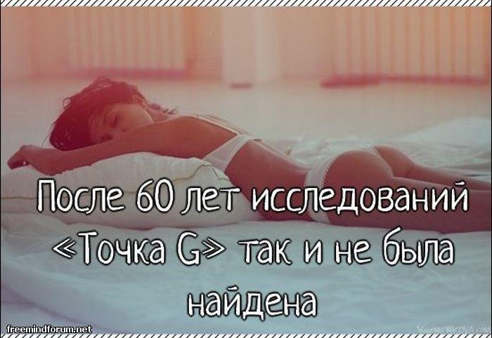 http://i5.imageban.ru/out/2013/05/19/e19422a2c661a80526c3f6aa25b7571b.jpg