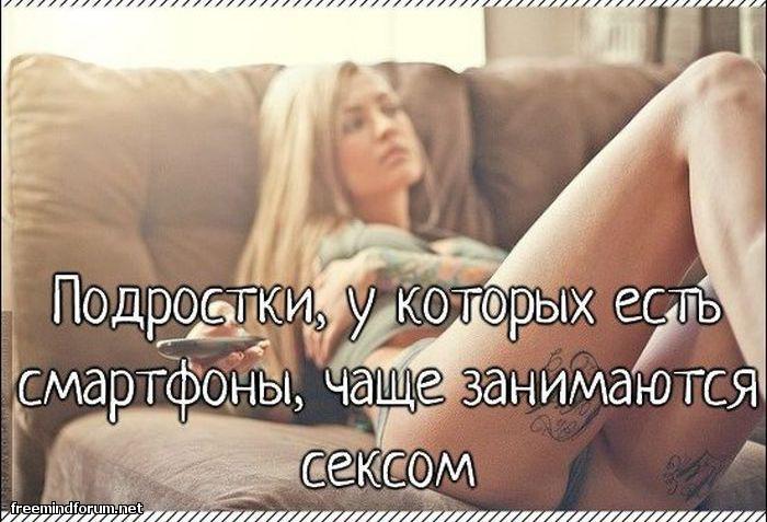 http://i5.imageban.ru/out/2013/05/19/ec59157855dc0ae8369afc447dba5699.jpg