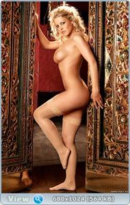 http://i5.imageban.ru/out/2013/05/20/0e462da4973f2bd4b7e2aef4d5fe79ee.jpg