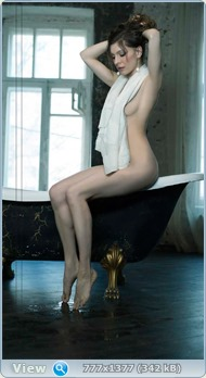 http://i5.imageban.ru/out/2013/05/20/b1fe5da68dbb1845186bbe6e90400635.jpg