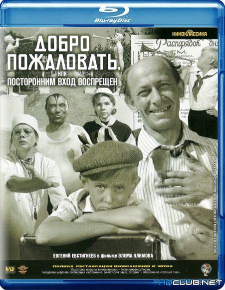 http//i5.imageban.ru/out/2013/05/21/1a66d7969fda15589900b7658cb5c18b.jpg
