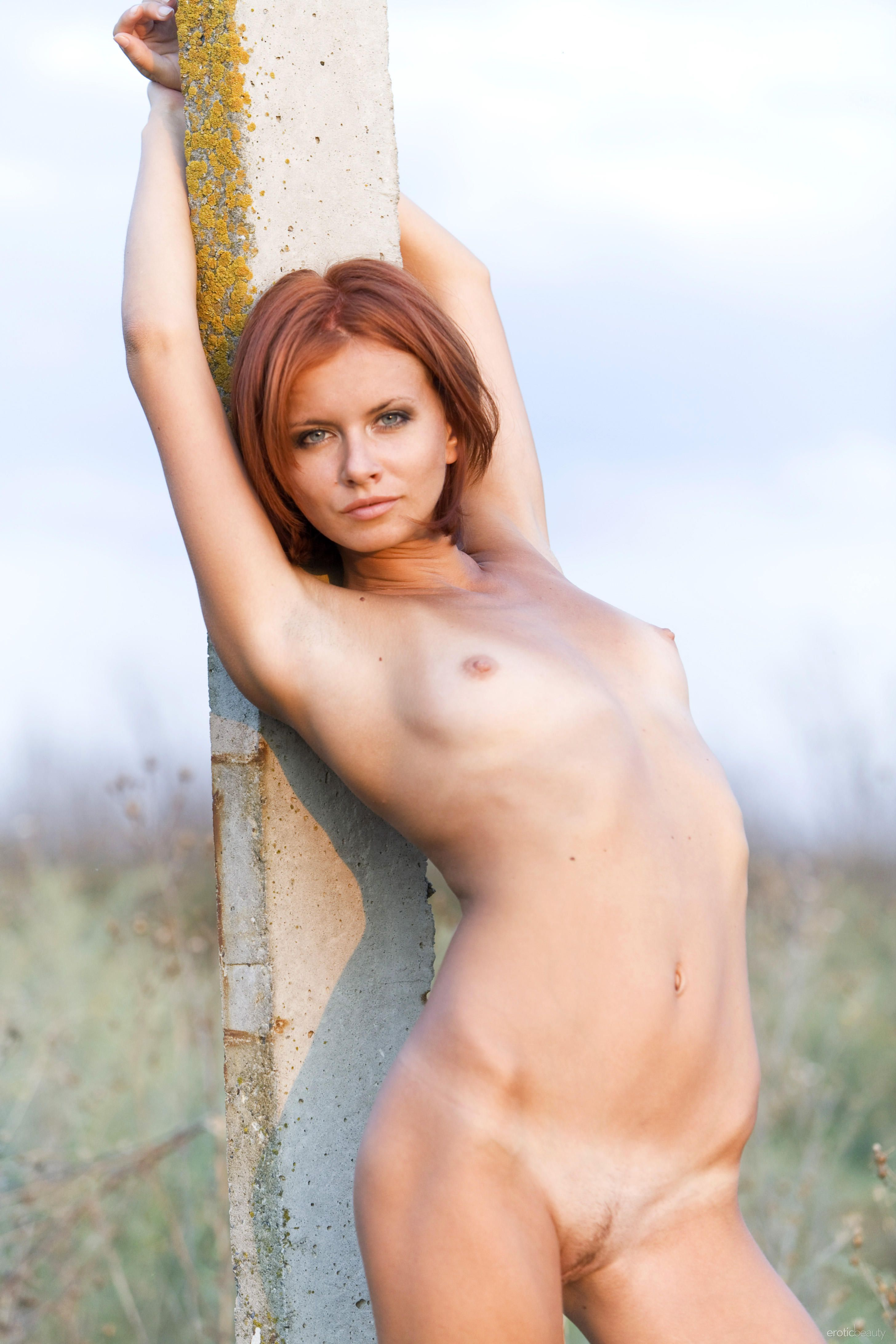 http://i5.imageban.ru/out/2013/05/22/c58653e511450885361b99dc8fce0e1b.jpg