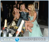 http://i5.imageban.ru/out/2013/05/23/03f37dceb1aa08f6b995e64cad3535b3.jpg