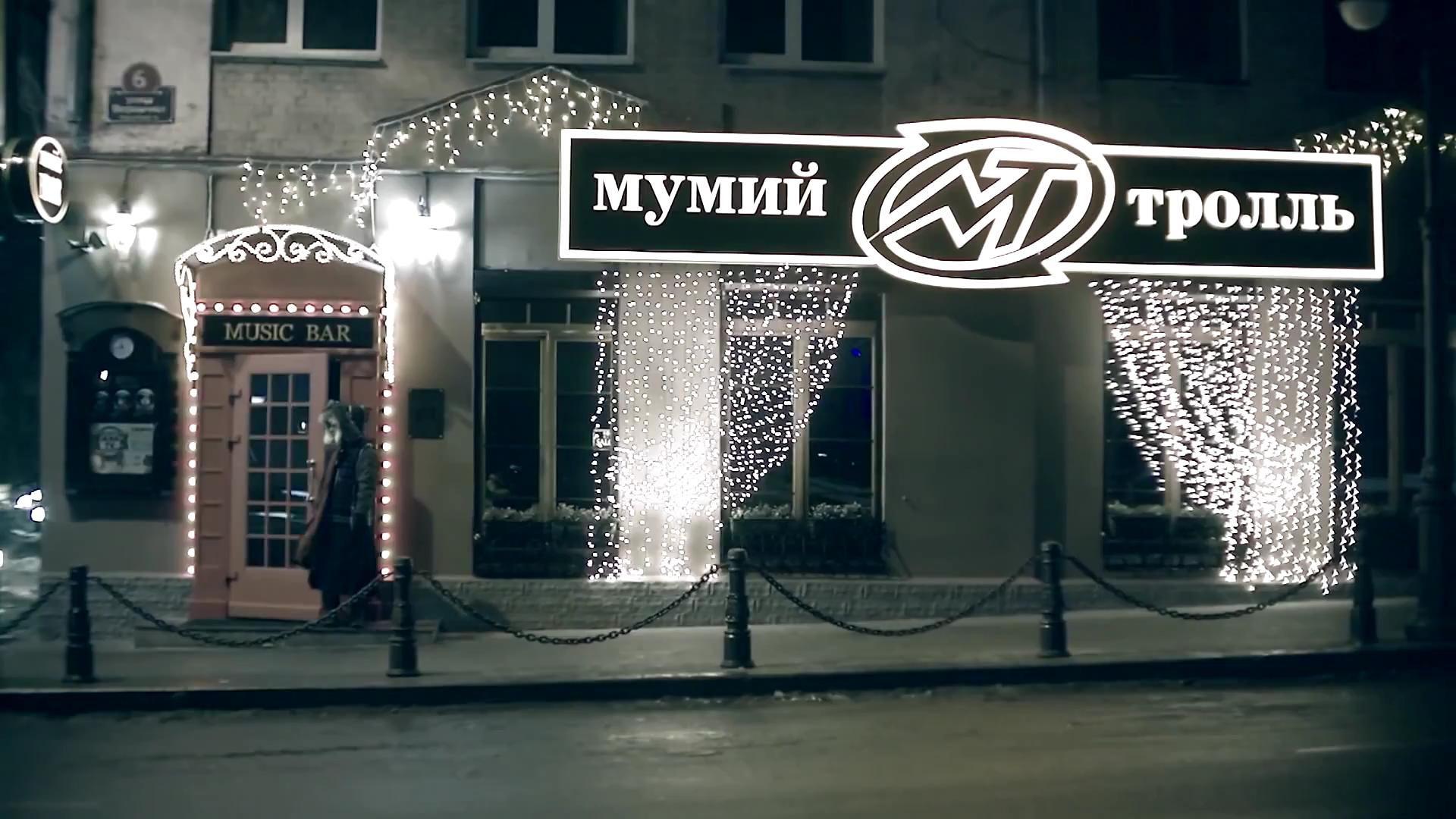 http://i5.imageban.ru/out/2013/05/23/97763b6ec2c43ba2bddc8b28600b686b.jpg