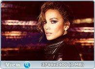 http://i5.imageban.ru/out/2013/05/23/ae8b3d8a63174f8a4a9f7c3c6510b8b9.jpg