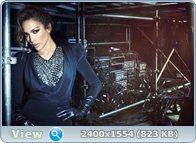 http://i5.imageban.ru/out/2013/05/23/b17d4371ecb90b586343f24d26517da1.jpg