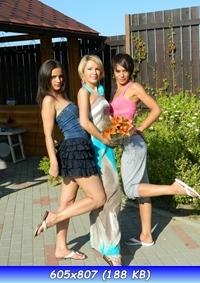 http://i5.imageban.ru/out/2013/05/25/1f2c4df9f8cc96901ee7d28d2a3bbf11.jpg