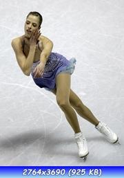 http://i5.imageban.ru/out/2013/05/25/24075c52942a84bc9718417b8e9f3603.jpg