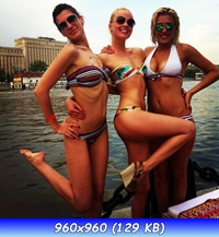 aleksandra-haritonova-intimnie-foto