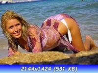 http://i5.imageban.ru/out/2013/05/25/58d906f4e94e1776fa20c532a852c330.jpg