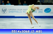 http://i5.imageban.ru/out/2013/05/25/86cad67d1c5afed794492f59e9d6a358.jpg